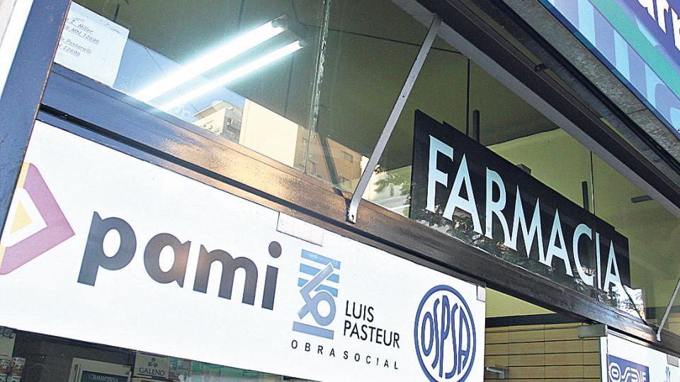 Convenio PAMI – medicamentos: avanzan las negociaciones, mientras Quintana espera su oportunidad