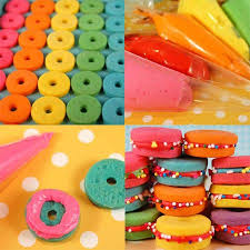 Alimentos infantiles: tienen baja calidad nutricional y publicidad engañosa