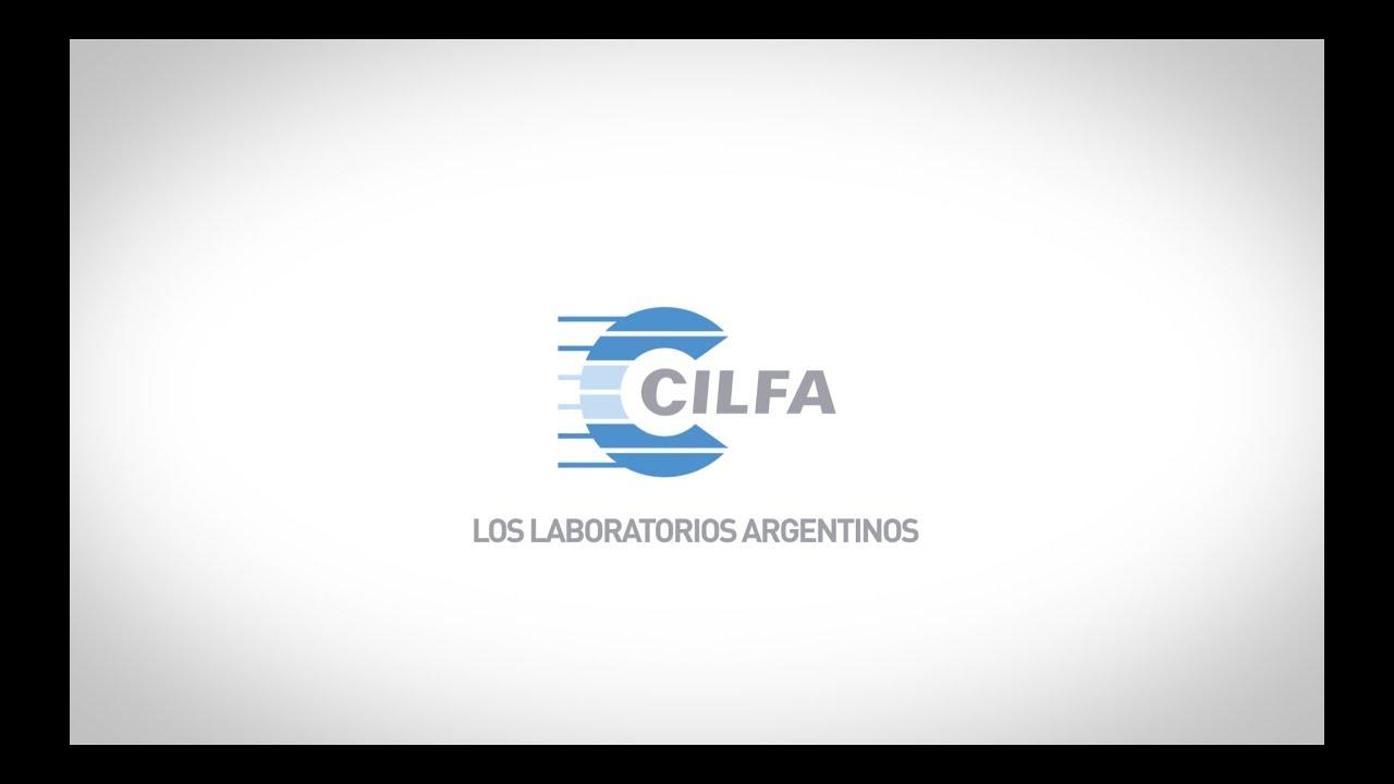 Los laboratorios argentinos lanzaron campaña de difusión