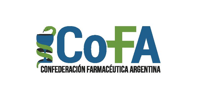 COFA aclara que sus farmacias validan PAMI por su propia red