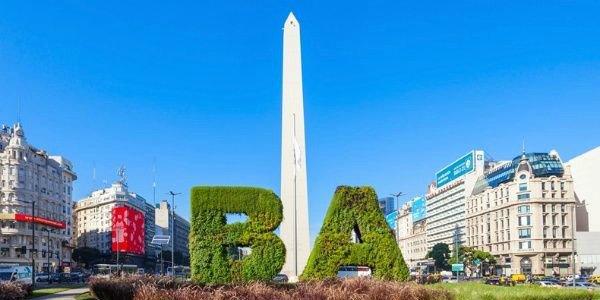 Dengue en Buenos Aires: casos propios confirmados que se suman a los de otras provincias