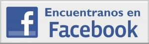 facebook_logo-sp
