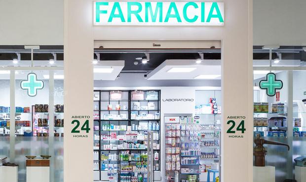 En 2019 se agravó la crisis del sector: aumentan medicamentos, menos dispensas y cierran farmacias