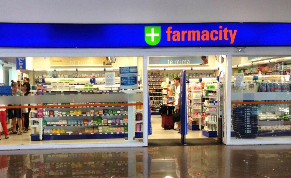 Nuevo convenio PAMI: Farmacity sería el gran ganador
