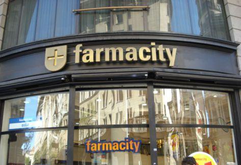 El «caso Farmacity» en la Corte Suprema, denuncian presiones