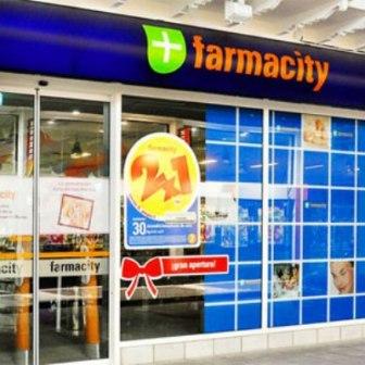 El fallo de la Corte Suprema contra la instalación de Farmacity en Mendoza