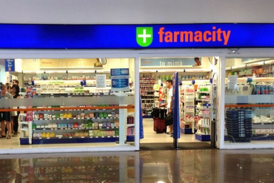 Farmacity: lo que se dijo en las audiencias públicas