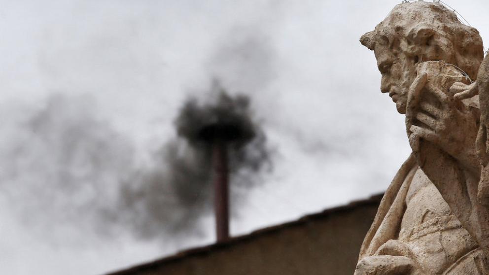 Convenio PAMI – medicamentos: aún no hay «fumata blanca», pero hay indicios