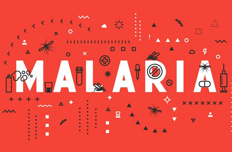 OPS alerta: aumentan casos de malaria en cinco países latinoamericanos