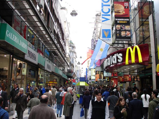 Síndrome urémico hemolítico: se duplicaron los casos en la Ciudad de Buenos Aires