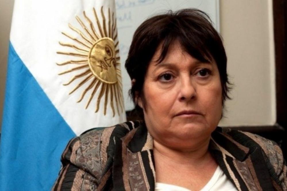 Visitadores médicos rechazan proyecto de Ocaña: «solo blanqueará los sobornos»