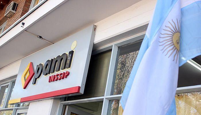 Fin de la novela: la industria aceptó el nuevo convenio PAMI
