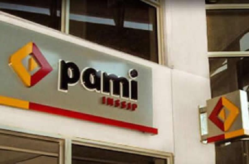 Pami y la industria mejoraron las bonificaciones, y COFA aceptó el nuevo convenio