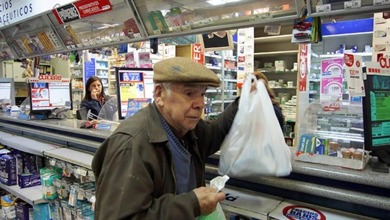 PAMI quiere seguir ahorrando, y buscará pagar menos en medicamentos en 2018