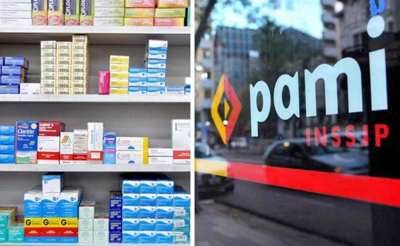 Convenio PAMI: no hay acuerdo con los laboratorios nacionales, aumentan las sospechas y la incertidumbre