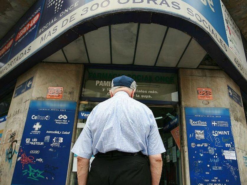 Laboratorios argentinos advierten que por reconocer patentes extranjeras habrá precios inaccesibles