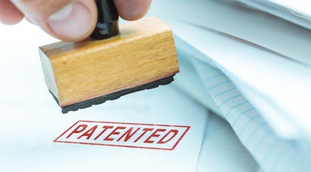 Ofensiva de laboratorios extranjeros por patentes medicinales