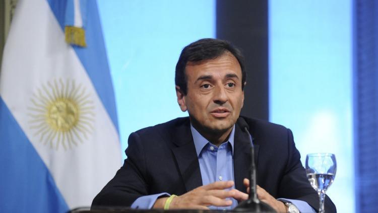 Denunciaron a Viceministro Quintana (Farmacity) por supuesto negociado farmacéutico