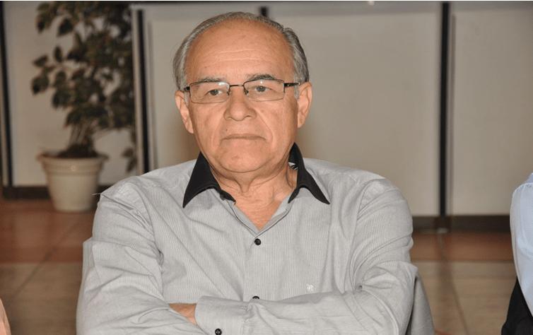 Villagra, reelegido en farmacias mutuales, disparó contra las «farmashopping»